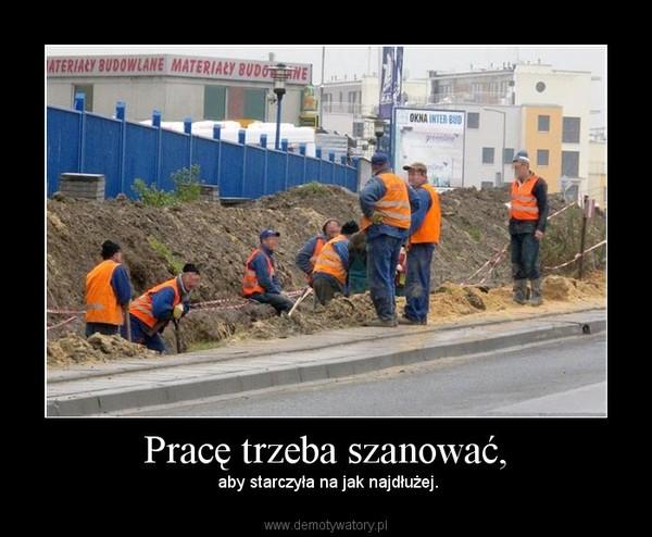 https://img20.dmty.pl//uploads/201008/1282321090_by_czarus111_600.jpg