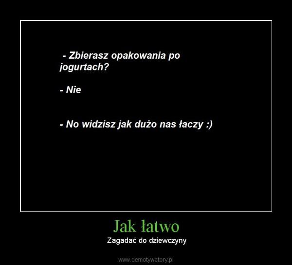 Nicoleyta Demotywatorypl