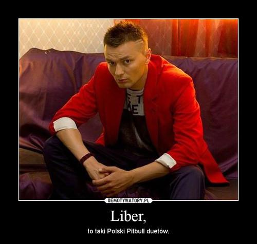 Liber,