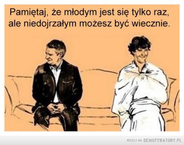 Gimbologika... –