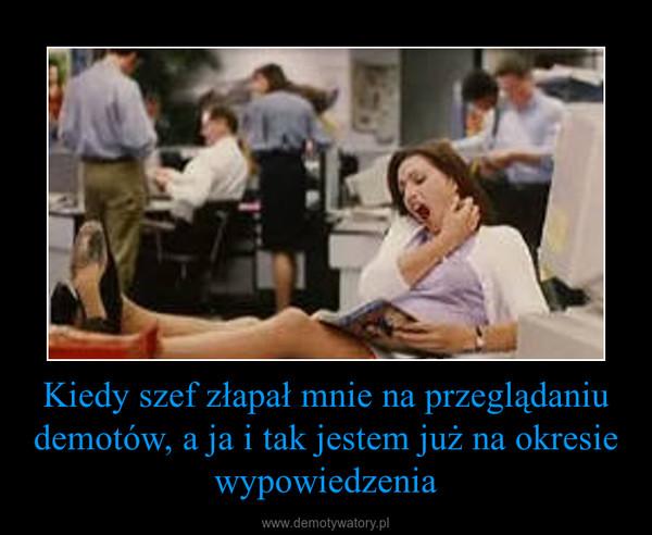 randki z wrogiem filmweb małżeństwo nie randkuje 1. bölüm türkçe dublaj izle
