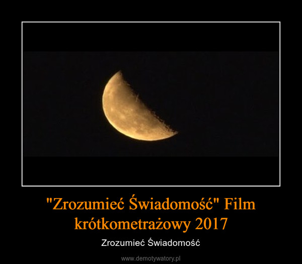 Film krótkometrażowy
