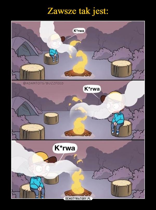–  K*rwa