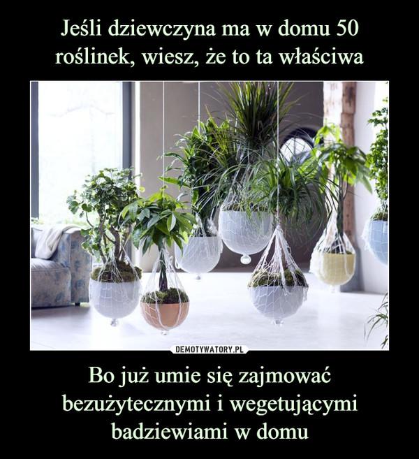 penis roślin w domu)