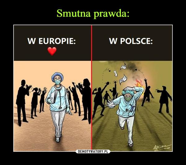 –  W EuropieW Polsce&SIEACE