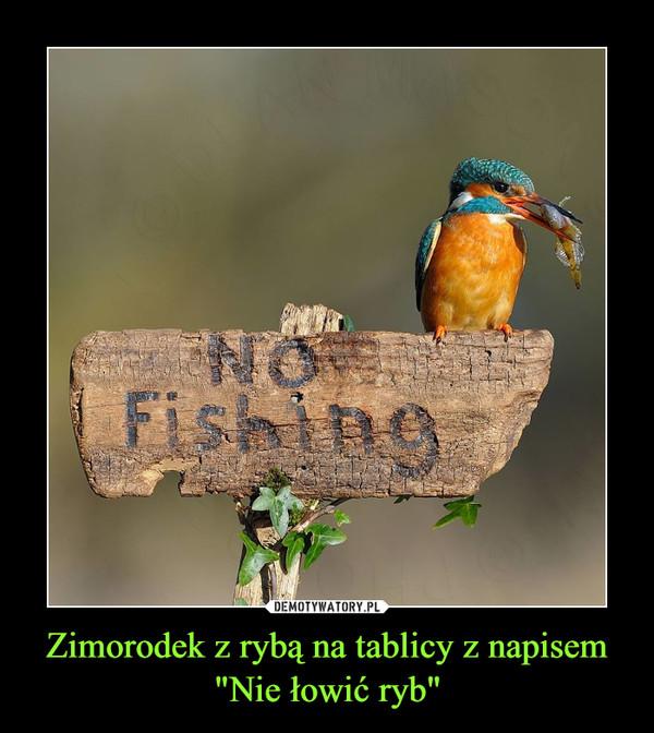 [Obrazek: 1607367315_re224d_600.jpg]