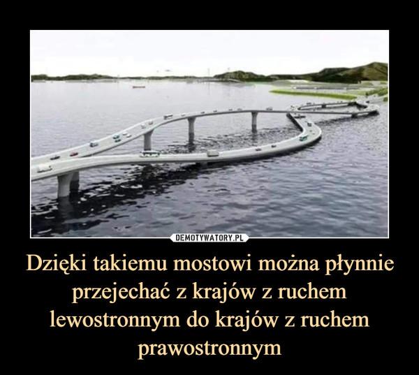 [Obrazek: 1607672754_mbqo57_600.jpg]